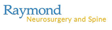 Raymond Neurosurgery and Spine