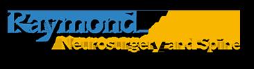 Raymond Neurosurgery and Spine